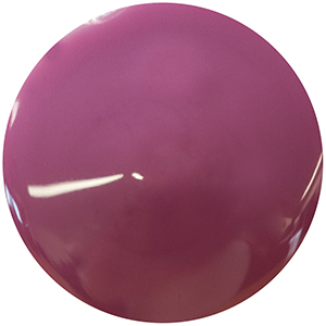 Nuvo - Crystal Drops - Plum Pudding - 687n