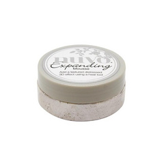 Nuvo Expanding Mousse - Old - Worn Linen