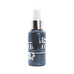 Nuvo Mica Mist Sprej - Midnight Horizon - 80 ml