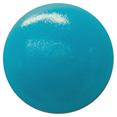 Nuvo Glow Drops - Blue Crush - Neon Modra